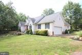 3908 Rapidan Hills Drive - Photo 30