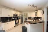 3908 Rapidan Hills Drive - Photo 8