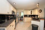 3908 Rapidan Hills Drive - Photo 9