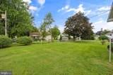 3582 Swiftwater Lane - Photo 29