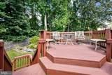 7541 Cinnabar Terrace - Photo 17