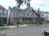 576-580 Louther Street - Photo 10