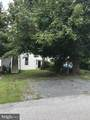576-580 Louther Street - Photo 11