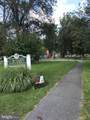 576-580 Louther Street - Photo 12