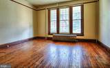 576-580 Louther Street - Photo 2