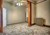 576-580 Louther Street - Photo 3