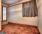 576-580 Louther Street - Photo 4