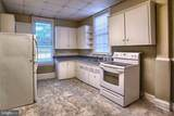 576-580 Louther Street - Photo 6