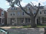 576-580 Louther Street - Photo 9