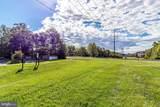 13081 Autumn Woods Way - Photo 31