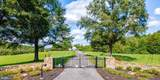 10052 Clarendon Farm Drive - Photo 6