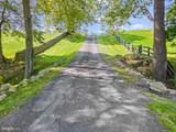 10052 Clarendon Farm Drive - Photo 81