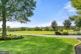 10052 Clarendon Farm Drive - Photo 89
