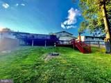 9003 Walkerton Drive - Photo 7