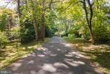 1 Roylencroft Lane - Photo 54