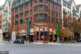 11710 Old Georgetown Road - Photo 39