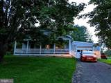 1422 Frog Hollow Road - Photo 2