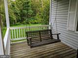 1422 Frog Hollow Road - Photo 4