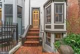 1821 S Street - Photo 35