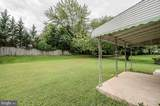 1222 Canberwell Road - Photo 24