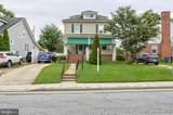 1033 Beechfield Avenue - Photo 3