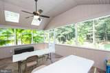 26500 Quantico Creek Road - Photo 62