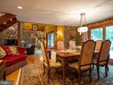 6030 Lower Mountain Road - Photo 12