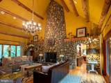 6030 Lower Mountain Road - Photo 13