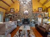 6030 Lower Mountain Road - Photo 14