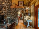 6030 Lower Mountain Road - Photo 16