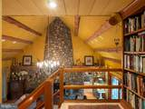 6030 Lower Mountain Road - Photo 17