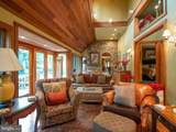 6030 Lower Mountain Road - Photo 18