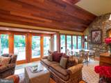 6030 Lower Mountain Road - Photo 19