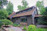 6030 Lower Mountain Road - Photo 2