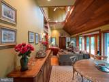 6030 Lower Mountain Road - Photo 20