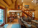 6030 Lower Mountain Road - Photo 21
