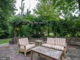 6030 Lower Mountain Road - Photo 29