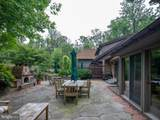 6030 Lower Mountain Road - Photo 30