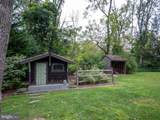 6030 Lower Mountain Road - Photo 34