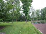 6030 Lower Mountain Road - Photo 39