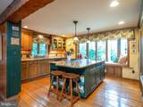 6030 Lower Mountain Road - Photo 6