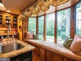 6030 Lower Mountain Road - Photo 7