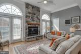 8823 Lew Wallace Road - Photo 12