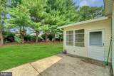 233 Torrey Pines Drive - Photo 26