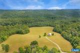 9601 Old Green Mountain Rd - Photo 2