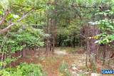 9601 Old Green Mountain Rd - Photo 39