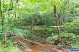9601 Old Green Mountain Rd - Photo 41