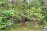 9601 Old Green Mountain Rd - Photo 42