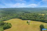 9601 Old Green Mountain Rd - Photo 44