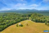 9601 Old Green Mountain Rd - Photo 45